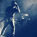 Linkin Park no Circuito Banco do Brasil BH