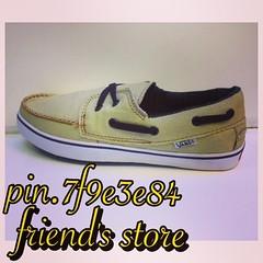 Vans zapato for man ready stok         Zize.40,41,42,43,44    👟👞👡👢                     HDR Rp.150.000                           Yg mau langsung aja invite         Pin.7f9e3e84                                 Line.dhafir-shop