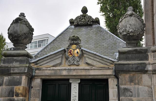 La Haye (4)