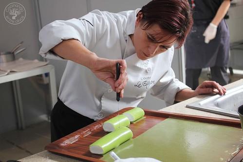 Certamen ASOSTEL www.cocinandoentreolivos.com (18)