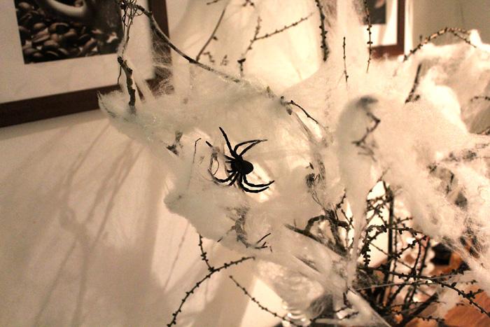 halloween 2013 392