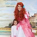 Variety Children's Theatre, Ariel Photo Booth, Sunday afternoon portraits. Thank you for visiting!