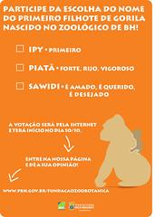 29/10/2014 - DOM - Diário Oficial do Município
