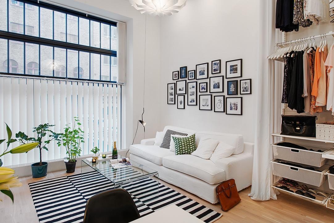 04-pequeño-apartamento