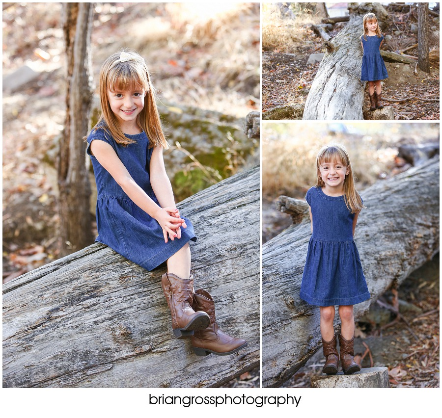 Backer_BrianGrossPhotography_1014-113_Proof