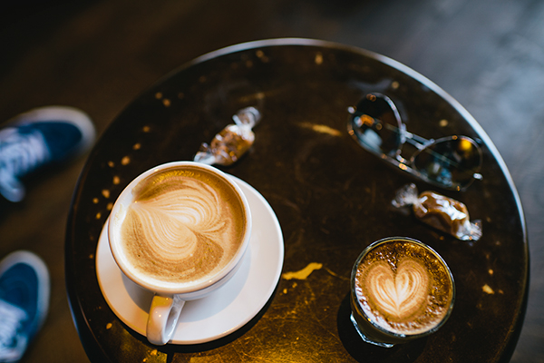 eatsleepwear, seattle, storyville-coffee, 2