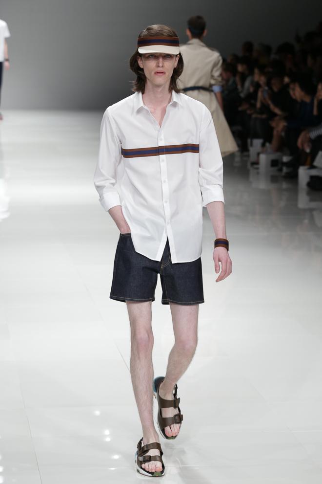 Reuben Ramacher3028_SS15 Tokyo MR.GENTLEMAN(fashionsnap)