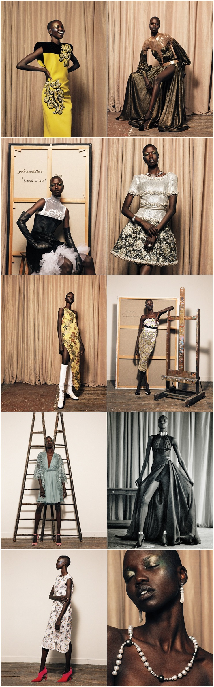 -fashion4addicts.com