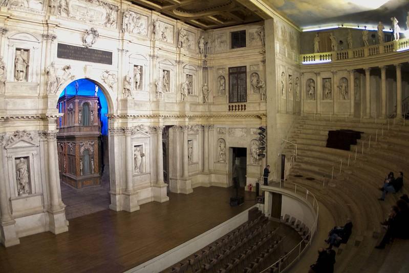 12 Teatro Olimpico IMG_7116