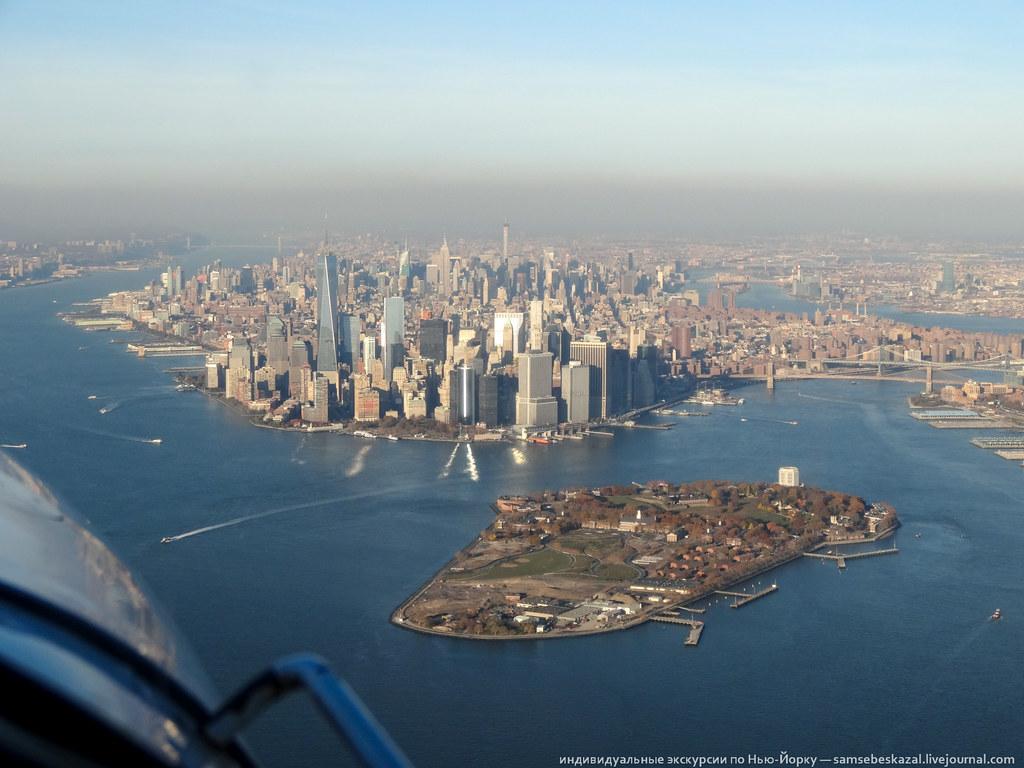 15155839253 14a440e7f4 b Полет над Нью Йорком.