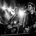 Avenged Sevenfold, Mayhem Fest 2014