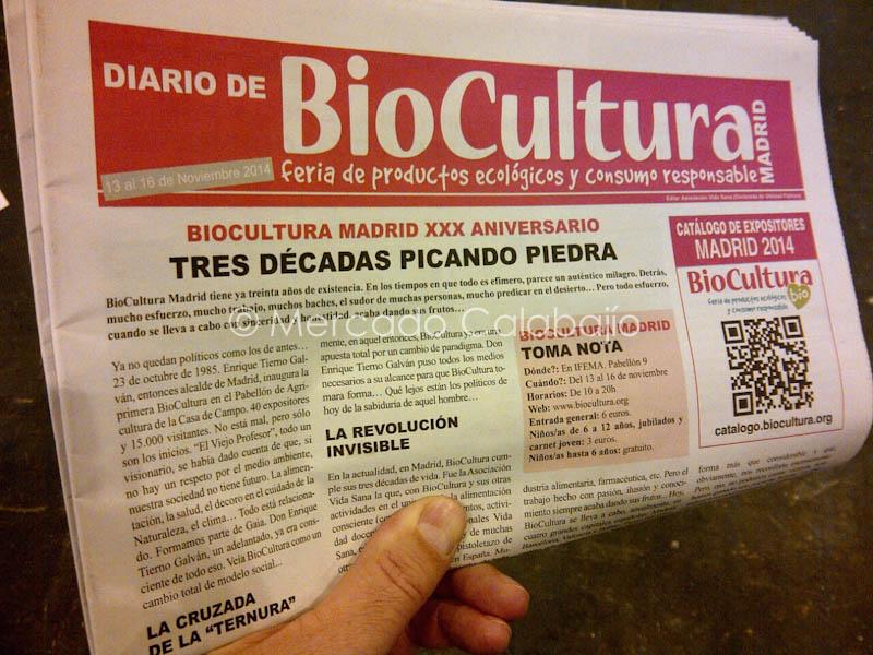 BIOCULTURA 2014-21