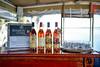 Bourbon Coast Cruise