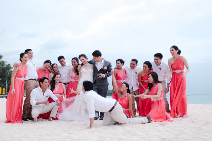 BORACAY WEDDING PHOTOGRAPHER-68
