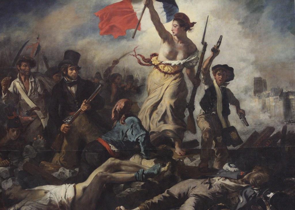 Paris071
