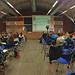 IMG_2342- Lecture di Giuseppe Testa
