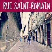 http://hojeconhecemos.blogspot.pt/2014/10/do-rue-saint-romain-rouen-franca.html