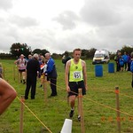 2014-star-of-the-sea-xc-stamullen-073