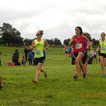 2014-star-of-the-sea-xc-stamullen-019