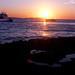 Ibiza - summer,espa�a,beach,atardecer,spain,paradise,sunny,playa,ibiza,verano,paraiso