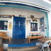 Formentera - summer,espa�a,island,spain,paradise,sunny,verano,formentera,isla,paraiso,vacaciones