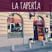 http://hojeconhecemos.blogspot.com.es/2011/10/eat-la-taperia-madrid-espanha.html
