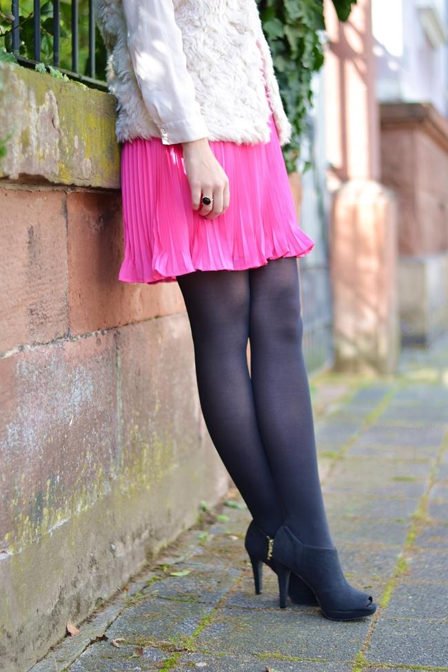 How to style Sommerkleid Eugli (5)