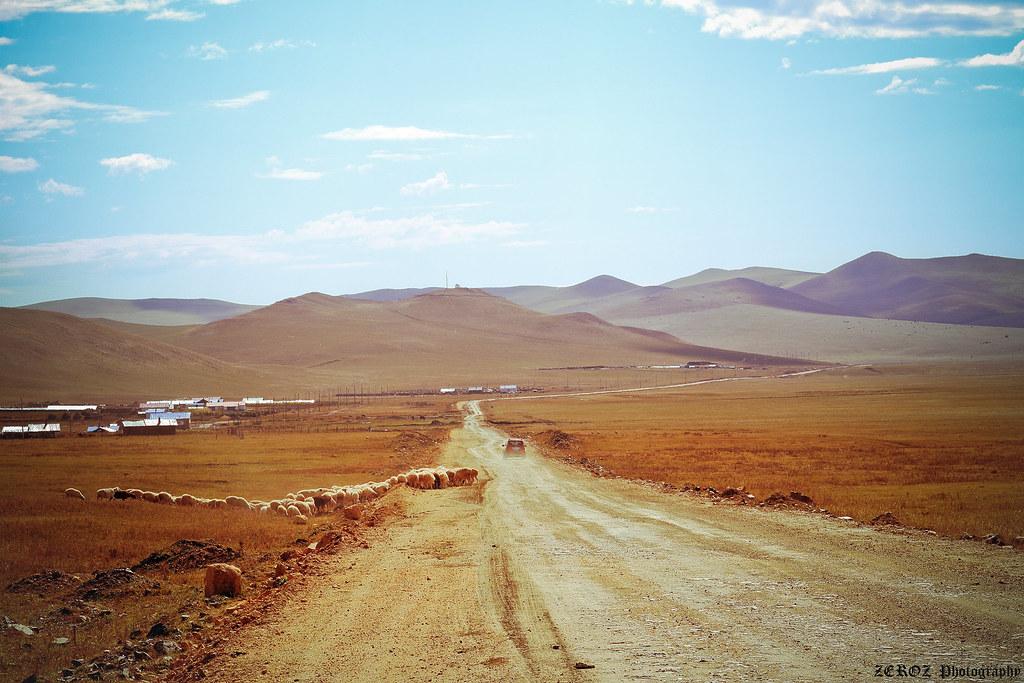內蒙古‧印象2000-58-2.jpg