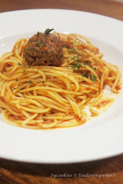 2.purple pasta (8)