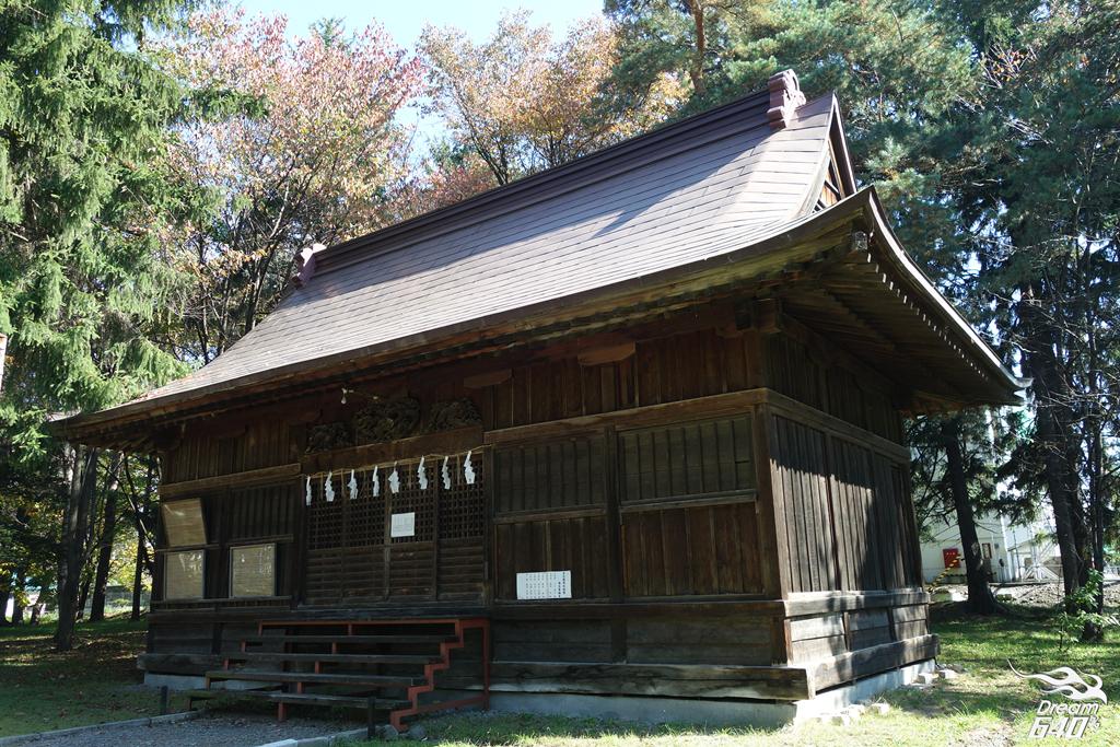 higashikawa14