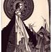 024-Tales of Mystery & Imagination 1923-Harry Clarke- via 50watts.com by ayacata7
