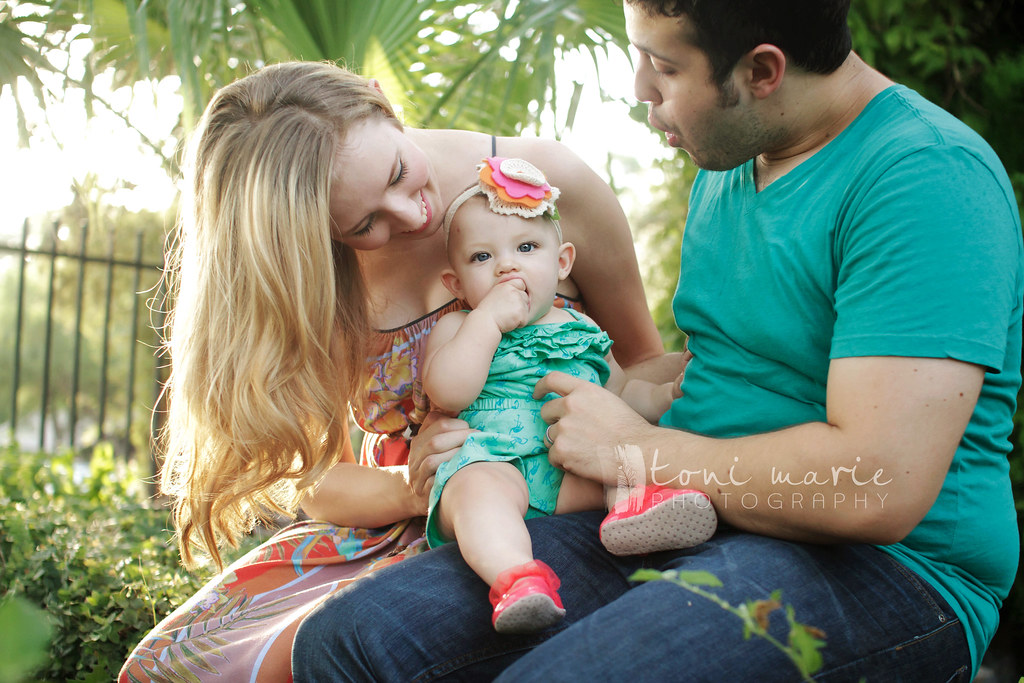 austin family photographer - Toni Marie Photography