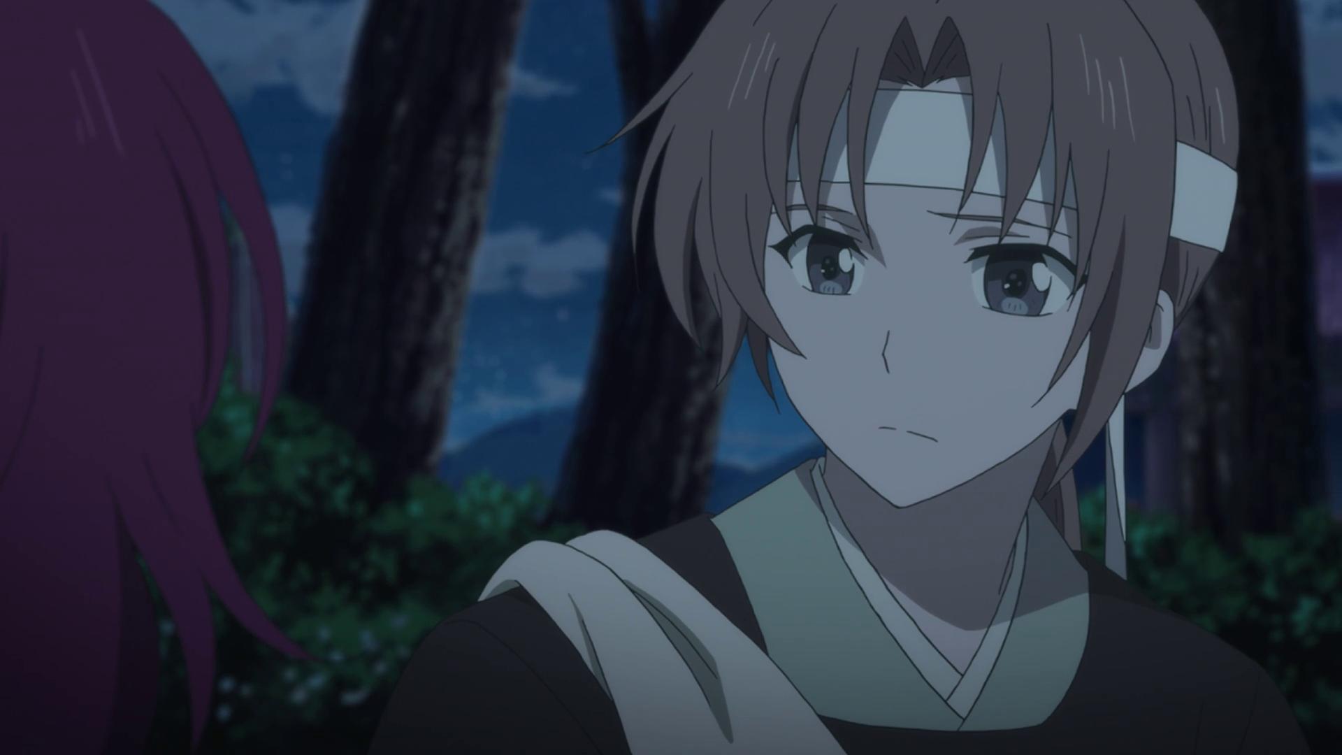 Akatsuki no Yona E02 (25)