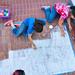 Chalk the Block 2014: Chalk Artists