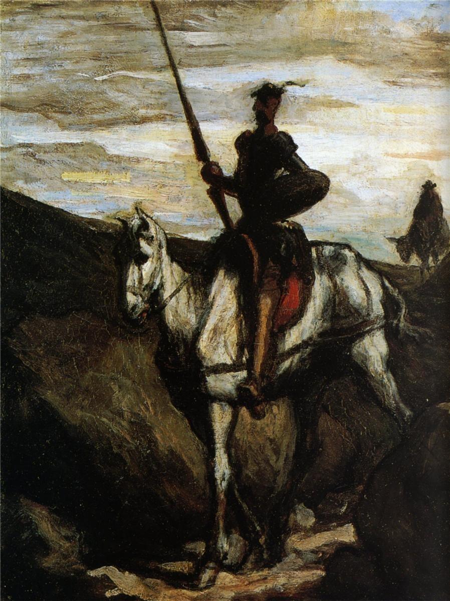Quijote3