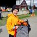 Legacy 5K Race & 1-Mile Fun Run