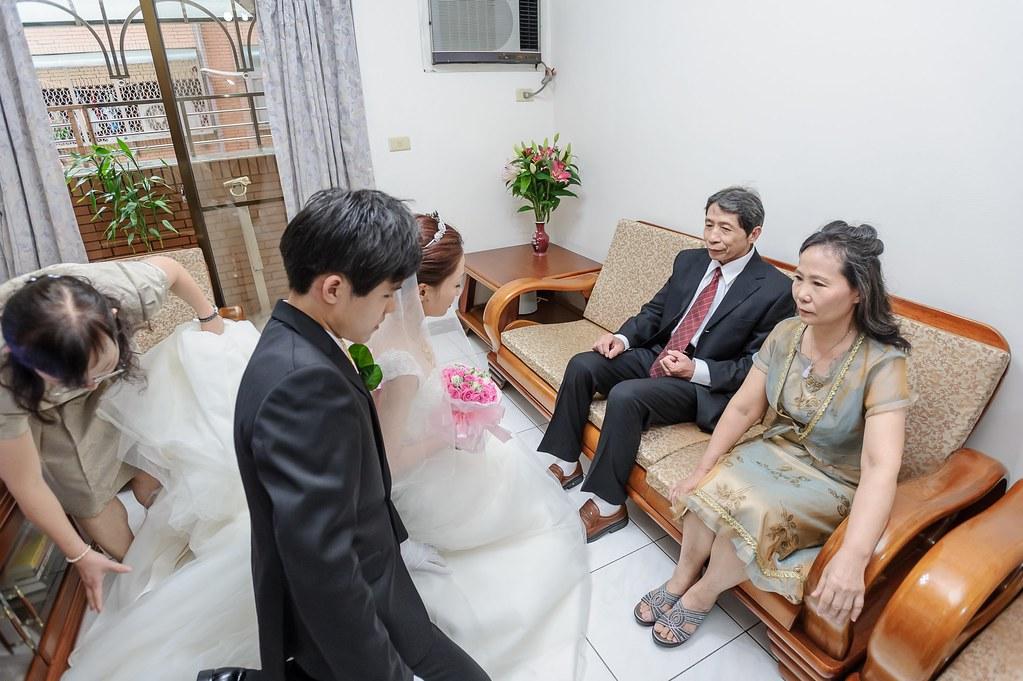 志瑋湘寧-501.JPG
