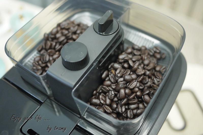 雙層咖啡槽 (2)