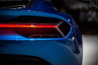 Lamborghini-details-@-Paris-2014-111