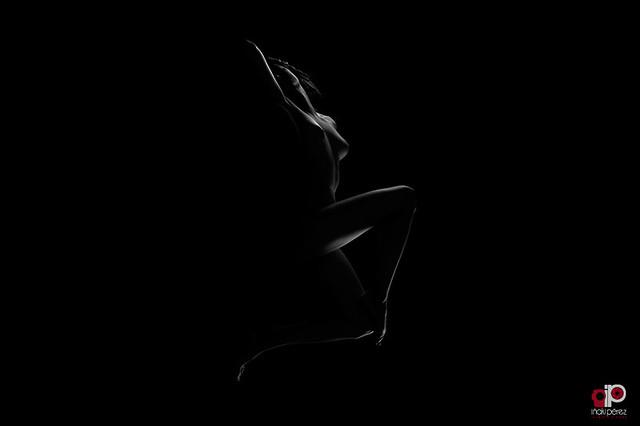 Mujeres misteriosas | 17