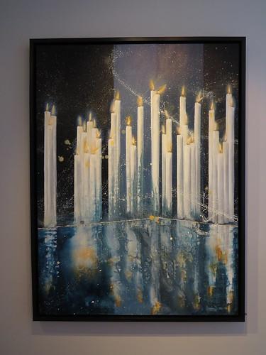 Frank Brunner: Lys