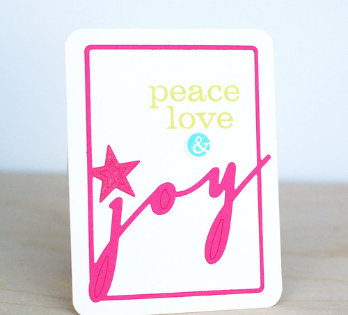 Jennifer Kinney_Peace Love Joy tag (1)