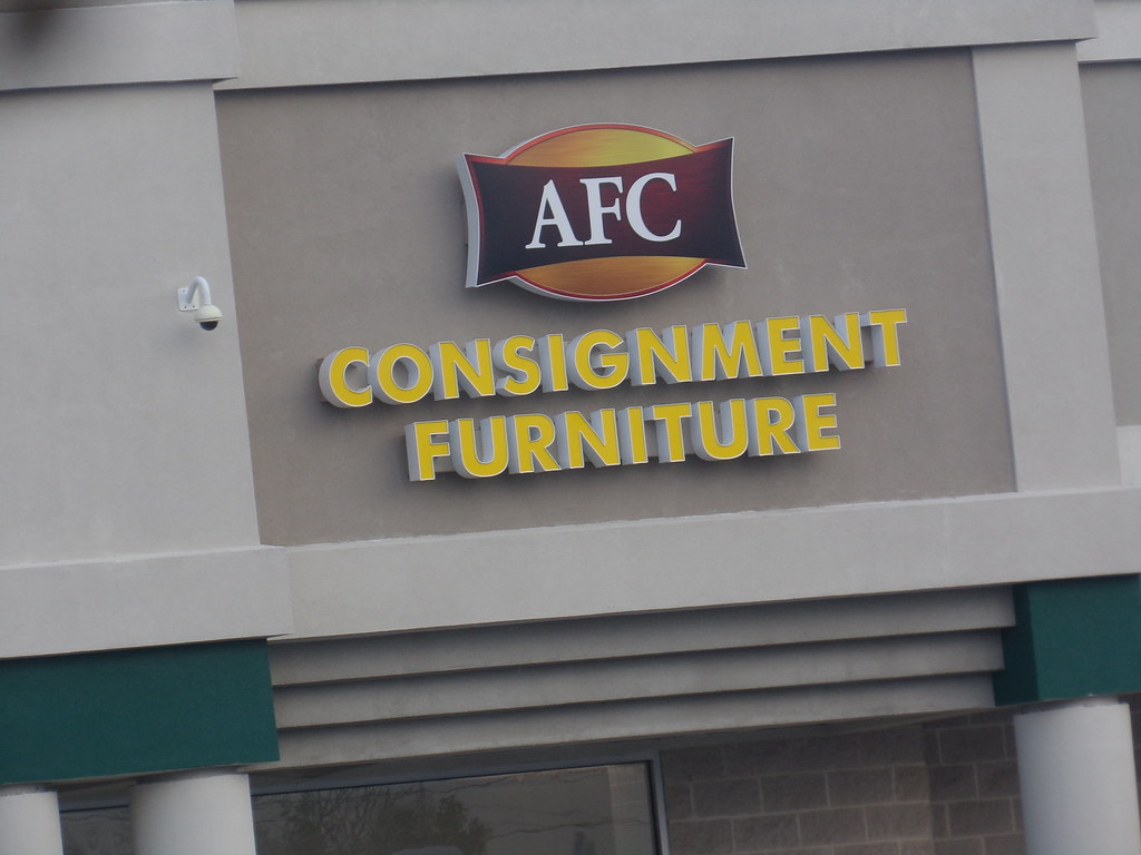 Wolf Furniture Outlet Frederick, MD