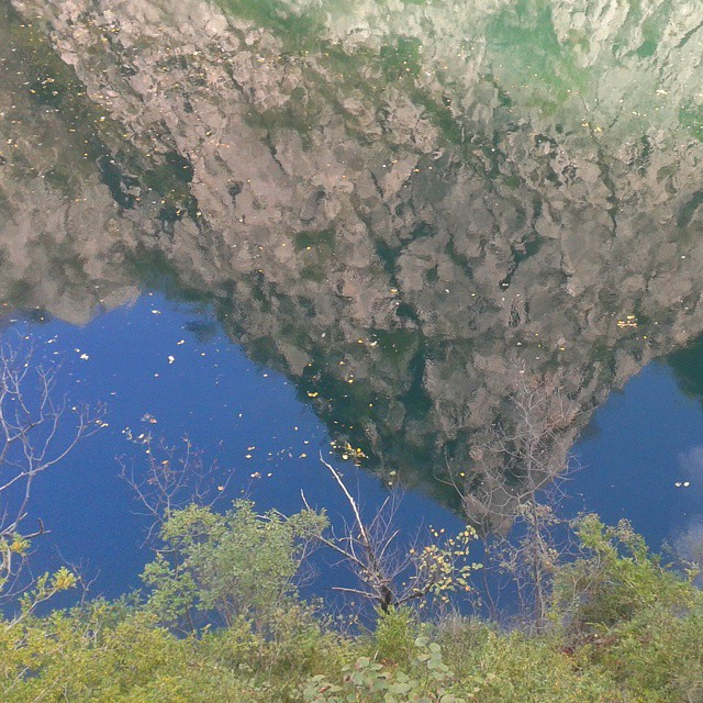 Upea Matka-kanjoni
