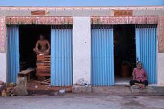Street 99, Phnom Penh