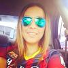 #SexyGirl #sexy #sunglasses #Barcelona #pretty #beautiful #bonita #Zuzil