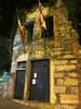 Casa di Colombo
