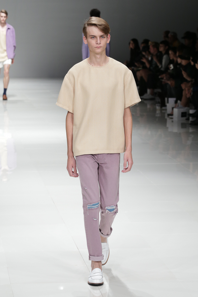 SS15 Tokyo MR.GENTLEMAN015_John Meadows(fashionsnap)