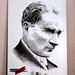 Small photo of Ataturk