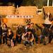 2014-10-21 SFSU Sophresh & Up go to Pumpkin Patch